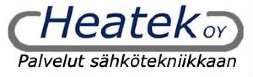 Heatek Oy